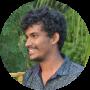 freelancers-in-India-Microsoft-Office-Pathapatnam-Vamsee-pitchuka