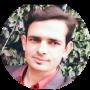 freelancers-in-India-Website-Design-Meerut-Kapil-Kumar