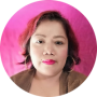 freelancers-in-India-Social-Media-Management-Taguig-Liezel-Dela-Torre