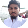 freelancers-in-India-User-Interface-/-IA-Rawalpindi-Waqas-Ali