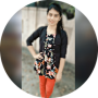 freelancers-in-India-Creative-Writing-Jalgaon-Ritika-Bhavsar
