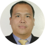 freelancers-in-India-Freelancer-API-Marikina-City,-Philippines-Raymond-R-Del-Mundo