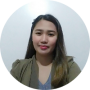 freelancers-in-India-Content-Writing-Pampanga,-Philippines-Editha-Gopez