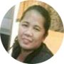 freelancers-in-India-Customer-Service-Morong-Rizal-Philippines-Trixy-San-Gabriel