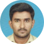 freelancers-in-India-Data-Entry-Mandi-Bhau-Din-Muhammad-Irfan