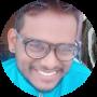 freelancers-in-India-Engineering-Mysore-Suryakumara-P
