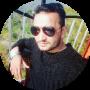 freelancers-in-India-Data-Entry-Kalka-,-Panchkula-Rahul-