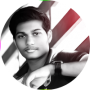 freelancers-in-India-Adobe-LiveCycle-Designer-Rajesh-R