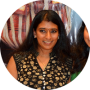 freelancers-in-India-Data-Entry-Kochi-Chythra-S-Nair