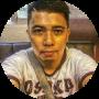 freelancers-in-India-Data-entry-Thailand-Jann-Nilmar-Mabus