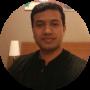 freelancers-in-India-Software-Testing-BENGALURU-Athmananda-M-N