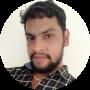 freelancers-in-India-Oracle-Chennai-Karthik-SP
