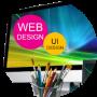 freelancers-in-India-HTML-Lucknow-Ashish-Kumar-Sharma