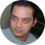 freelancers-in-India-Massage-at-Home-THANE-MD-AZHARUDDIN-KHAN