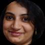 freelancers-in-India-Chartered-Accountant-Pune-Neha-Satavalekar