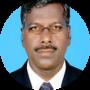 freelancers-in-India-Excel-Kozhikode-Abdul-Nazer