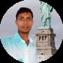 freelancers-in-India-Home-Salon-Bettiah-Bijul-kumar-yadav-