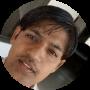 freelancers-in-India-Data-Entry-Sindh-Omparkash