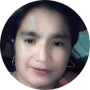 freelancers-in-India-Customer-Service-Bacolod-city-Rebecca-M.-Andrade