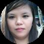 freelancers-in-India-Transcription-philippines-Carmina-Ollanes