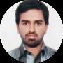 freelancers-in-India-Massage-at-Home-Hyderabad-shaik-sajid-ali