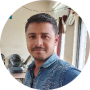 freelancers-in-India-Data-Entry-Osmanabad-SANJAYKUMAR-CHANDRAKANT-GHOLVE