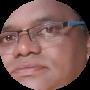 freelancers-in-India-Typing-Kolhapur-Suraj-Madhale