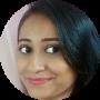 freelancers-in-India-Software-Testing-Bangalore-Sri-Priya-P