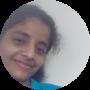 freelancers-in-India-Copy-Typing-Karad-near-masur-Rutuja-avinash-desai