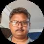 freelancers-in-India-Qualitative-Research-Dombivli-Vijay