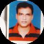 freelancers-in-India-SEO-Koilandy-Suresh-babu-t-p-