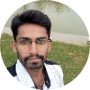 freelancers-in-India-JAVA-Bangalore-Nikhil-B-K