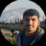freelancers-in-India-Test-Automation-Kurnool-Nikhil-Vadla