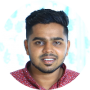 freelancers-in-India-Web-Development-Bangalore-Athul-das
