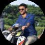 freelancers-in-India-JAVA-Bangalore-Sadineni-srinivasa-rao