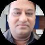 freelancers-in-India-Bookkeeping-GANDHINAGAR-CHIRAG-BHAVSAR