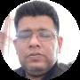 freelancers-in-India-Angular-Material-BATHINDA-Rajinder-Sharma
