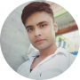 freelancers-in-India-Computer-repair-Biratnagar-Bed-Prakash-Gupta