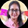 freelancers-in-India-Copy-Typing-Pune-Preeti-nimbargi