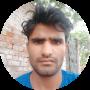 freelancers-in-India-Social-Media-Management-Ferozepure-jhirka-Haarish