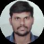 freelancers-in-India-Testing-/-QA-Chennai-Sivakumar-U