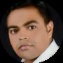 freelancers-in-India-Digital-Marketing-Bangalore-Pushpendra-Singh