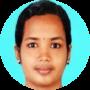 freelancers-in-India-Microsoft-Office-Bangalore-NAMITHA-K-V