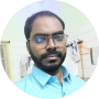 freelancers-in-India-Electronic-House-Hold-Item-Repair-Chennai-George-Arun-