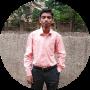 freelancers-in-India-CATIA-Pune-Kiran-Ullegaddi