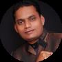 freelancers-in-India-Data-Entry-Mumbai-Vijendra-Mohite