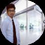 freelancers-in-India-website-developer-BENGALURU-Vipin-Rawat