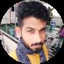 freelancers-in-India-Copywriting-Chennai-Stanley-Stanis-Stanislaus