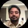 freelancers-in-India-Business-Consultant-chennai-Vignesh-Eswar