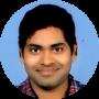 freelancers-in-India-Data-Entry-Hyderabad-Nandakumar